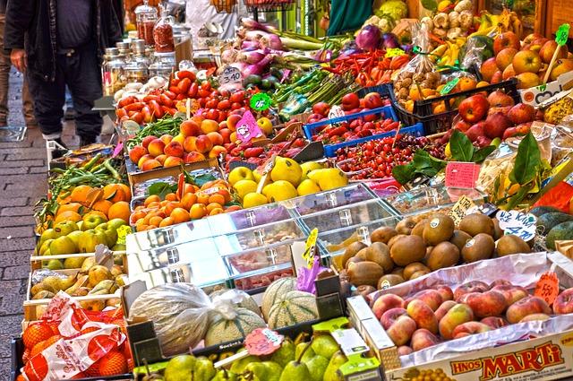 foods_market